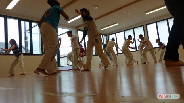 11eme festival capoeira nantes 2016 (24)