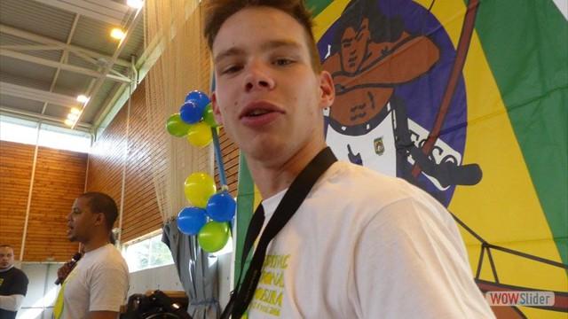 11eme festival capoeira nantes 2016 (28)