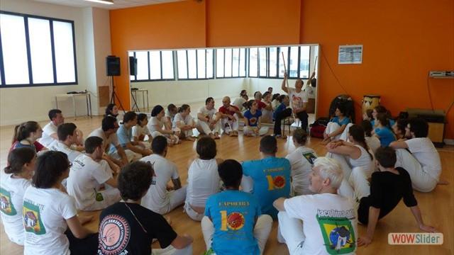 11eme festival capoeira nantes 2016 (30)