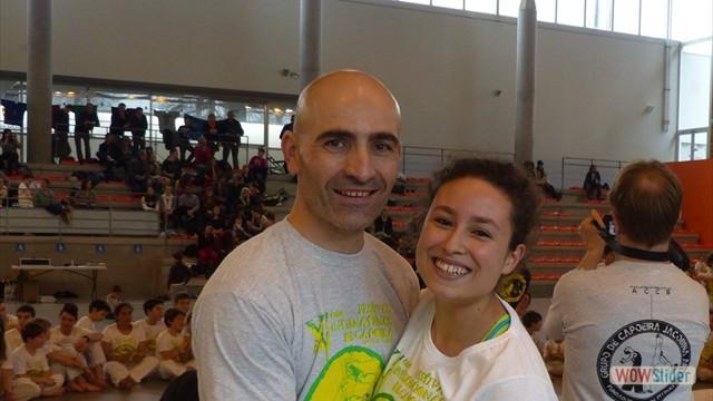 11eme festival capoeira nantes 2016 (33)