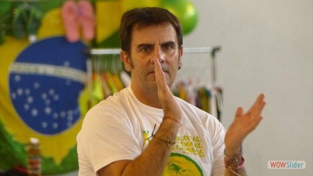 11eme festival capoeira nantes 2016 (34)