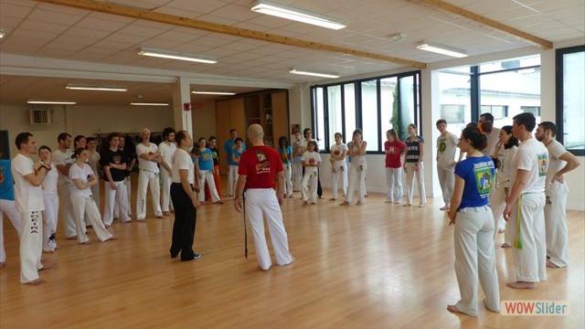 11eme festival capoeira nantes 2016 (35)