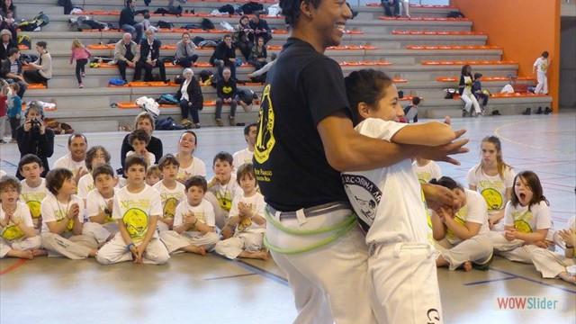 11eme festival capoeira nantes 2016 (36)