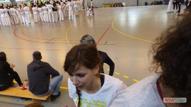 11eme festival capoeira nantes 2016 (37)