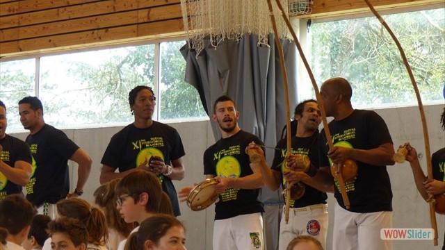 11eme festival capoeira nantes 2016 (38)
