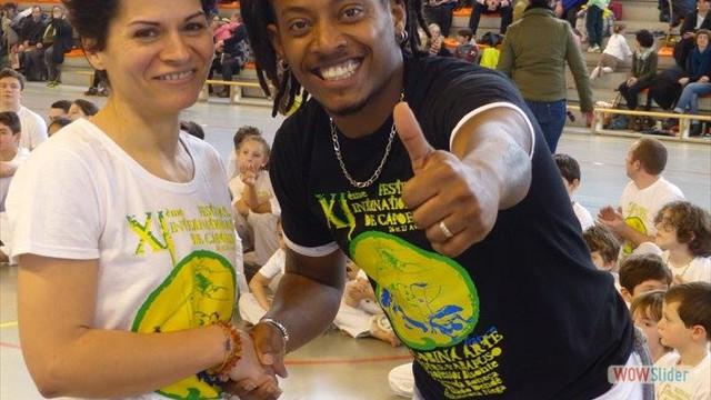 11eme festival capoeira nantes 2016 (39)