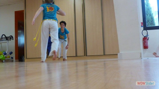 11eme festival capoeira nantes 2016 (4)