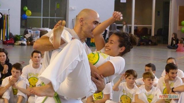 11eme festival capoeira nantes 2016 (45)