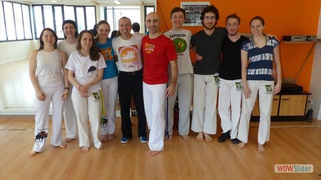 11eme festival capoeira nantes 2016 (46)