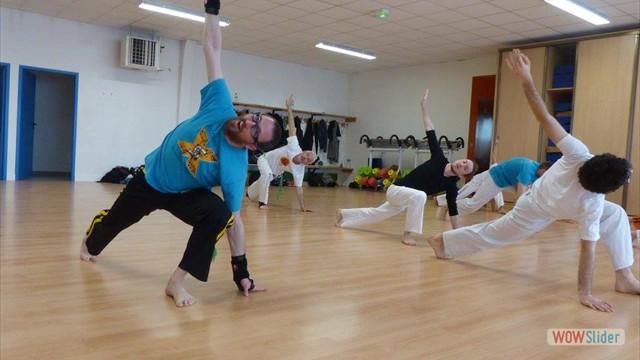 11eme festival capoeira nantes 2016 (47)