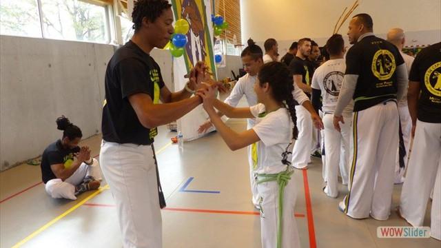 11eme festival capoeira nantes 2016 (48)