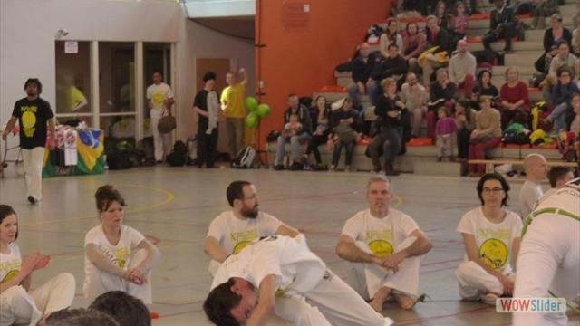 11eme festival capoeira nantes 2016 (55)