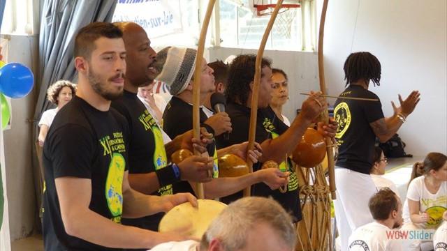 11eme festival capoeira nantes 2016 (56)