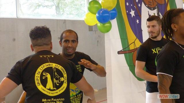 11eme festival capoeira nantes 2016 (57)
