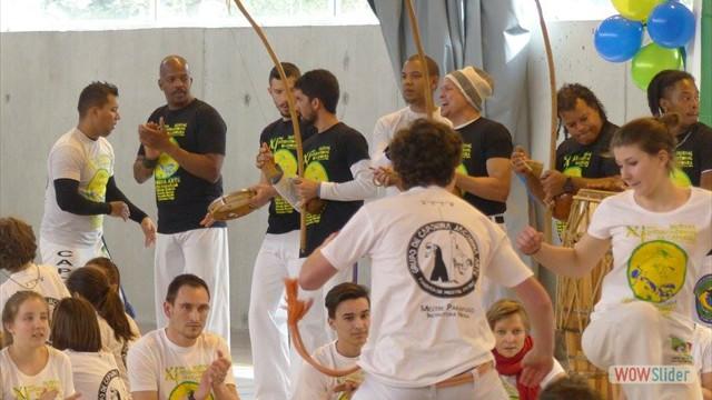 11eme festival capoeira nantes 2016 (58)