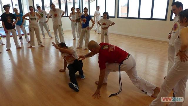 11eme festival capoeira nantes 2016 (63)