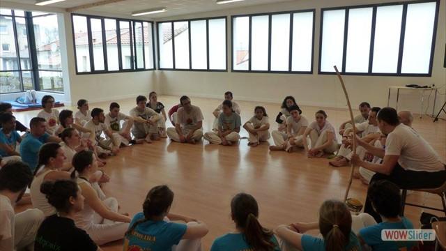 11eme festival capoeira nantes 2016 (68)