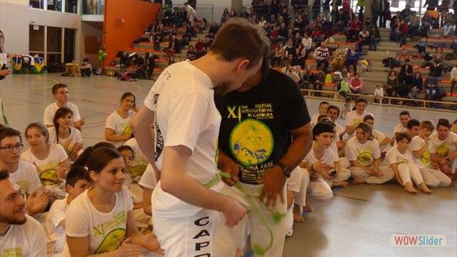 11eme festival capoeira nantes 2016 (69)