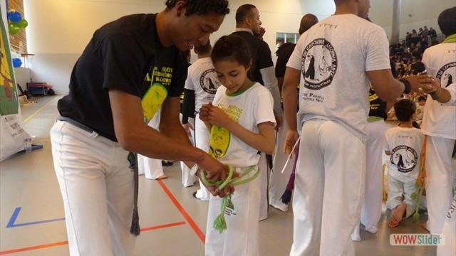 11eme festival capoeira nantes 2016 (7)