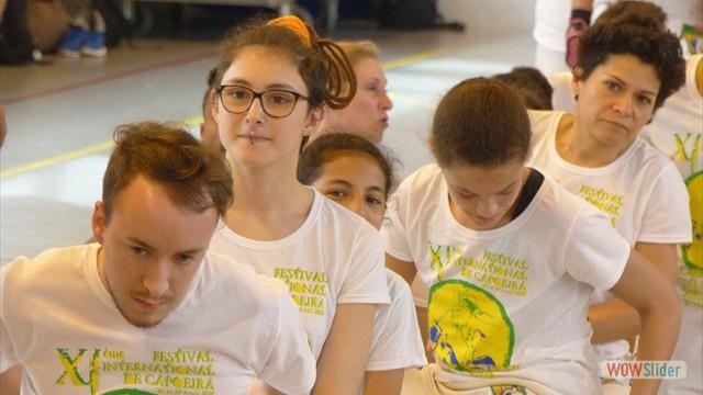 11eme festival capoeira nantes 2016 (72)