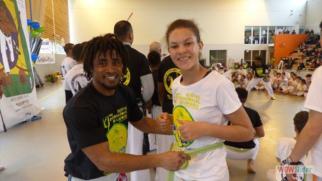 11eme festival capoeira nantes 2016 (73)