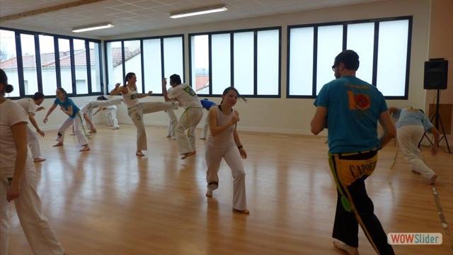 11eme festival capoeira nantes 2016 (76)