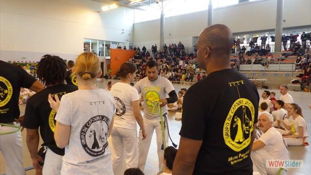 11eme festival capoeira nantes 2016 (77)