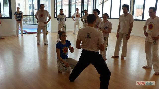 11eme festival capoeira nantes 2016 (8)