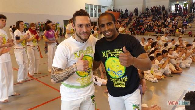 11eme festival capoeira nantes 2016 (80)