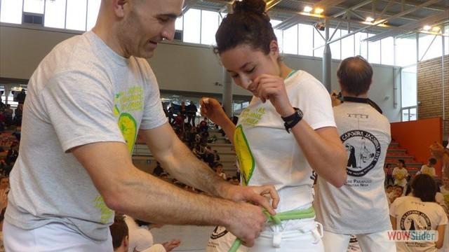 11eme festival capoeira nantes 2016 (83)