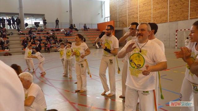 11eme festival capoeira nantes 2016 (84)
