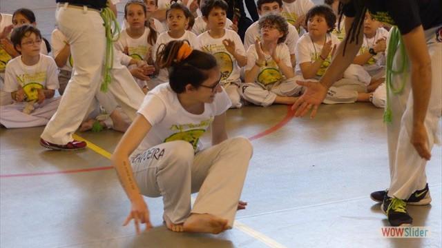 11eme festival capoeira nantes 2016 (85)