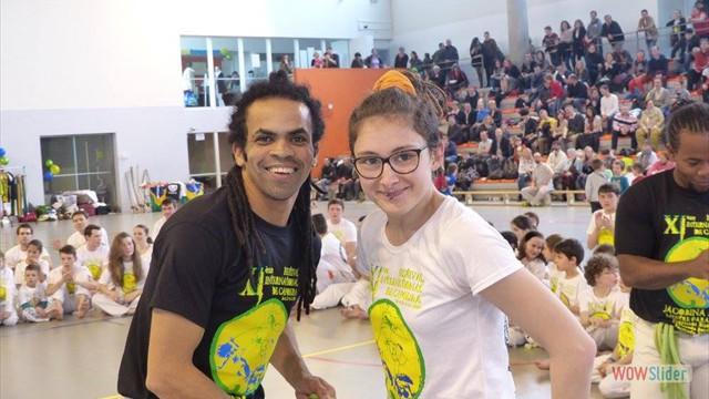 11eme festival capoeira nantes 2016 (86)