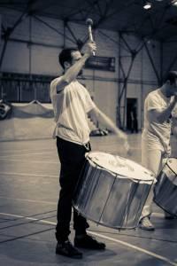 Batizado Capoeira Nantes 2014 Jacobina Arte Parangole (67)