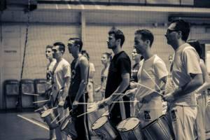 Batizado Capoeira Nantes 2014 Jacobina Arte Parangole (71)