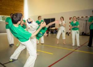 Batizado Capoeira Nantes 2014 Jacobina Arte Parangole (73)