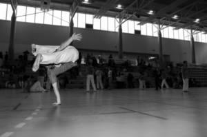Batizado Capoeira Nantes 2014 Jacobina Arte Parangole (80)