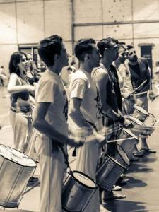 Batizado Capoeira Nantes 2014 Jacobina Arte Parangole (88)