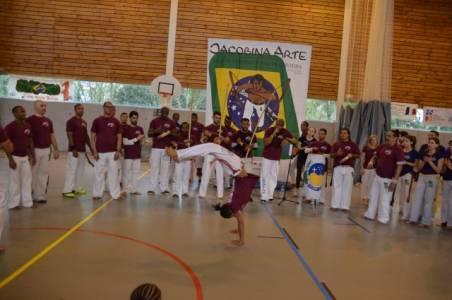 Festival 2017 Samedi (158)