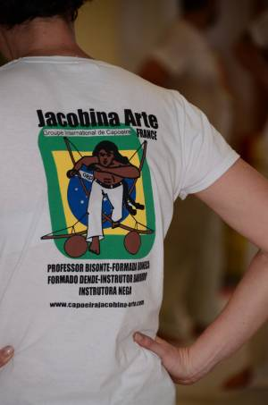 Roda E Galette 2018 Capoeira Nantes (41)