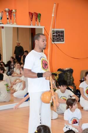 Roda E Galette 2018 Capoeira Nantes (45)