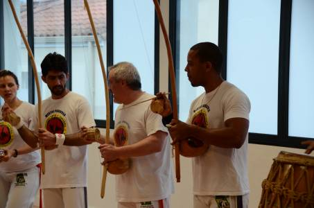 Roda E Galette 2018 Capoeira Nantes (54)
