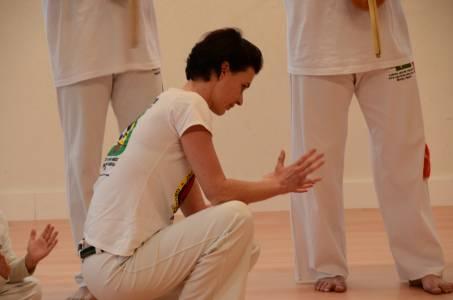 Roda E Galette 2018 Capoeira Nantes (61)