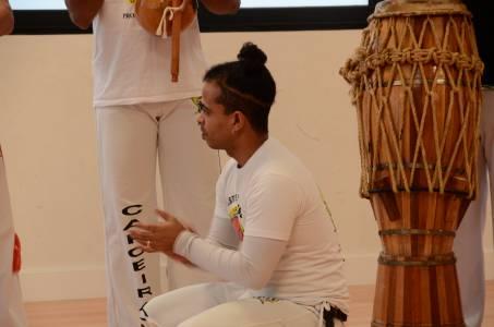 Roda E Galette 2018 Capoeira Nantes (62)