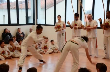 Roda E Galette 2018 Capoeira Nantes (65)