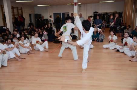 Roda E Galette 2018 Capoeira Nantes (72)