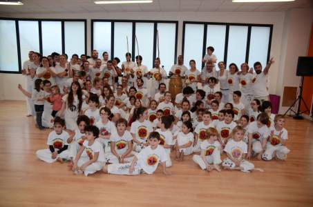 Roda E Galette 2018 Capoeira Nantes (73)