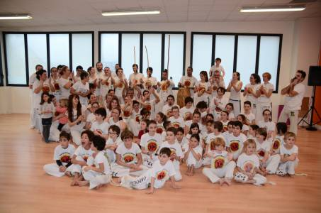 Roda E Galette 2018 Capoeira Nantes (74)